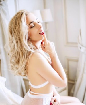 Mariette call girls & happy ending massage