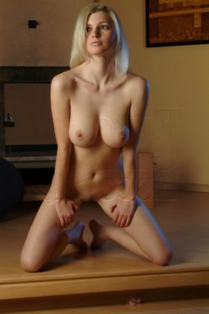 Monserrat call girl and nuru massage